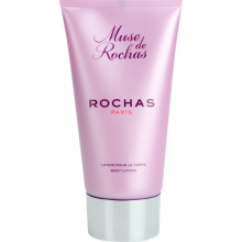Muse De Rochas Body Lotion