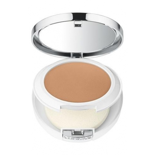 Beyond Perfecting Powder Foundation + Concealer 14,5g