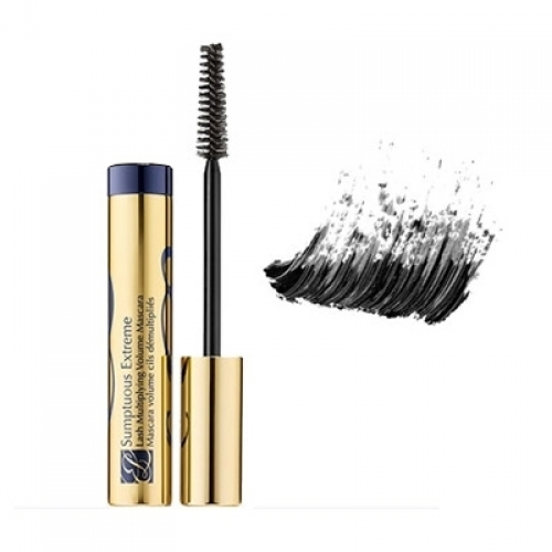 Sumptuous Extreme Lash Volume 8ml