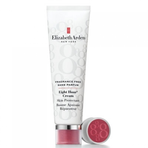 Eight Hour Cream Skin Protectant Sin Perfume