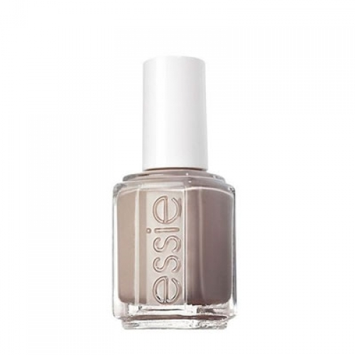 Nail Lacquer 13,5ml