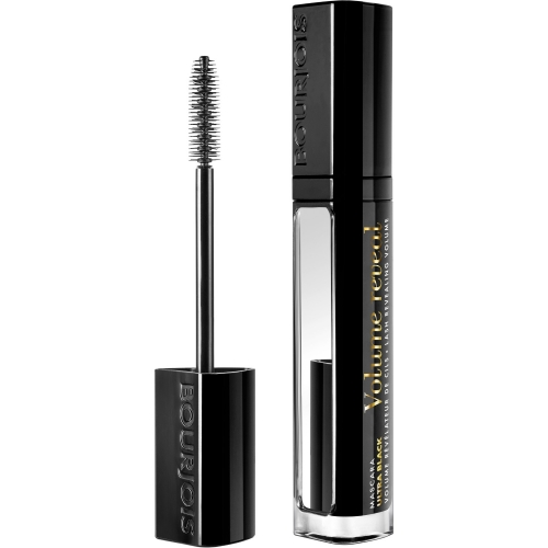Volume Reveal Mascara 7,5ml