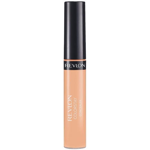 Colorstay Concealer 6,2ml