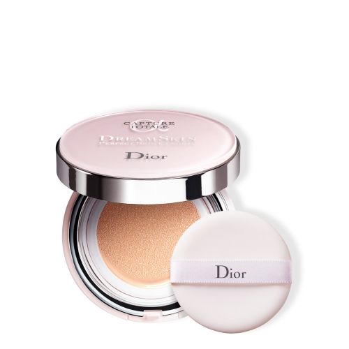 Capture totale dreamskin SPF50 PA+++ 15g - RECARGA