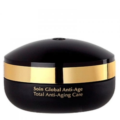 Pur Luxe Soin Global Anti-Age TTP