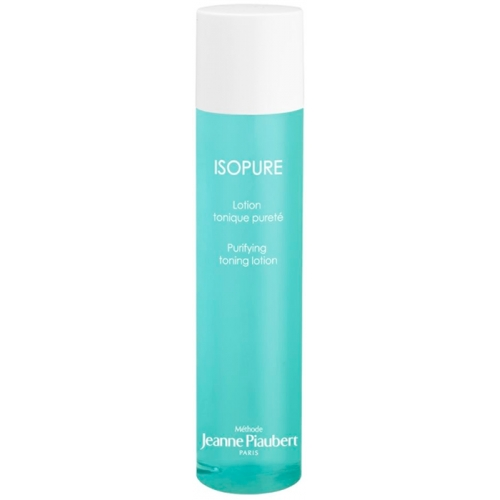 Isopure Purifying Toning Lotion