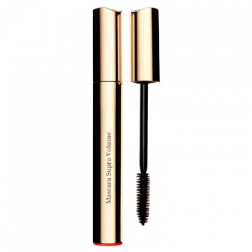 Mascara Supra Volume 8ml