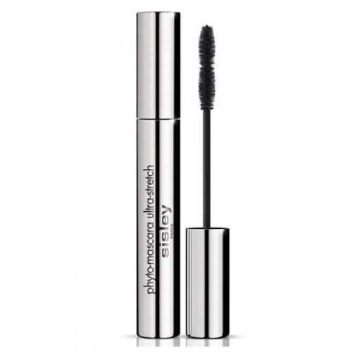 Phyto Mascara Ultra Stretch 1 Deep Black