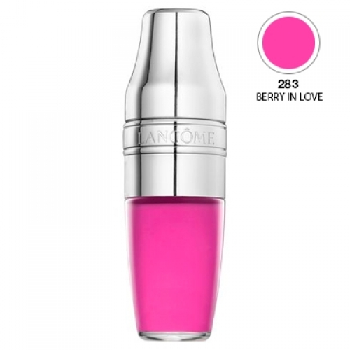 Juicy Shaker 6,5ml