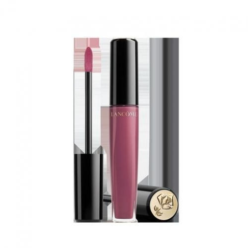 L'ABSOLU GLOSS CREAM 8ML
