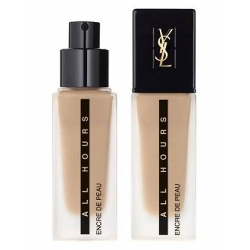 Encre de Peau All Hours Foundation 25ml