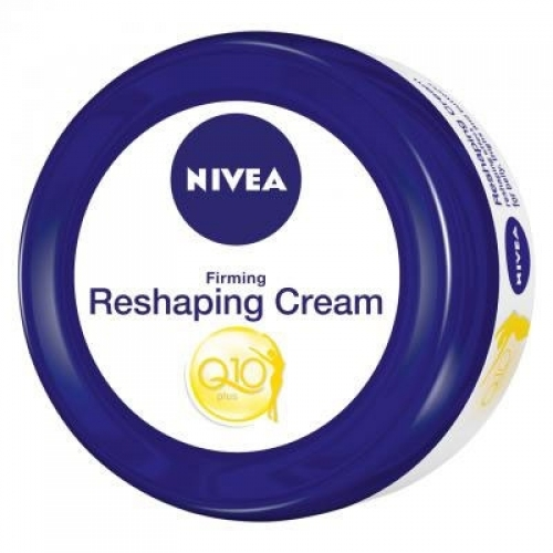 Q10 Plus Reshaping Cream