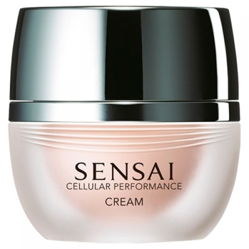 Cellular Performance Cream TTP
