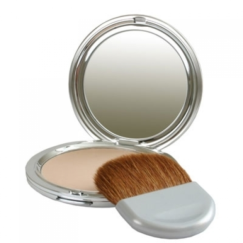 Cellular perfomance Pressed Powder