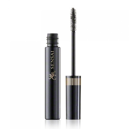 Mascara 38º Separating & Lengthening MSL 7,5ml