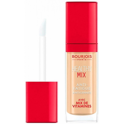 Healthy Mix Corrector 7,8ml