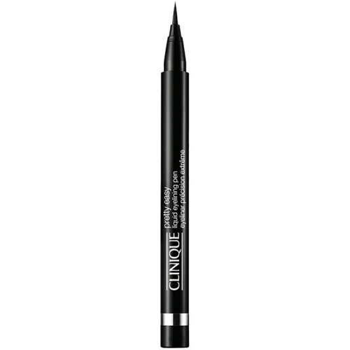 Pretty Easy Eyeliner Liquido 2ml