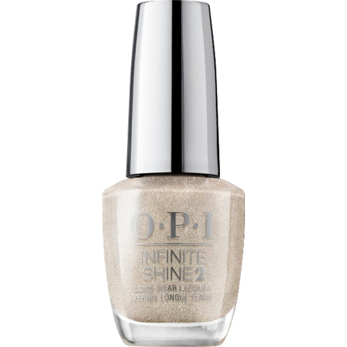 Infinite Shine Lacquer 15ml