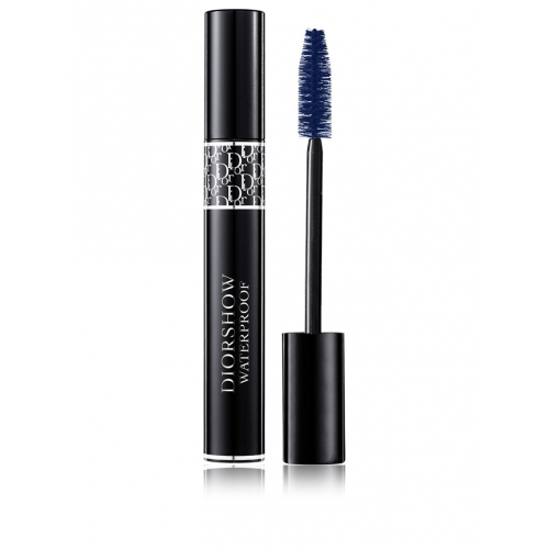 DiorShow Waterproof Mascara 11,5ml