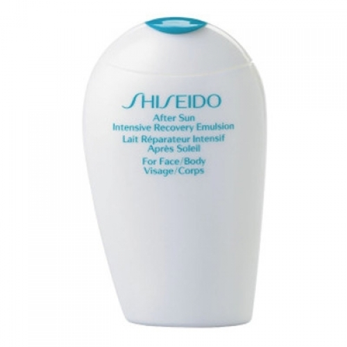Aftersun Intensive Recovery Emulsion