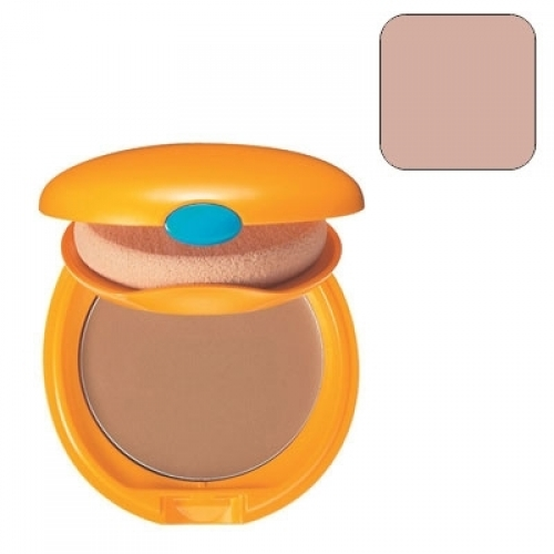 Tanning Compact Foundation SPF6 12g