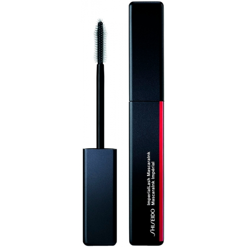 ImperialLash MascaraInk 8,5g