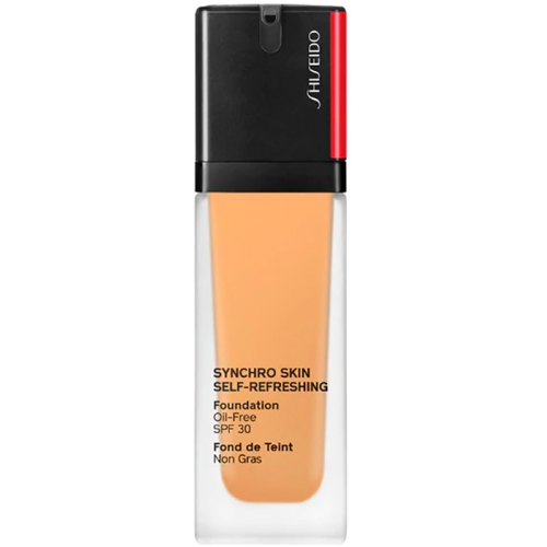 Synchro Skin Self-Refreshing Foundation SPF30 30ml