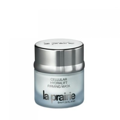 Cellular Hydralift Firming Mask  P.Secas