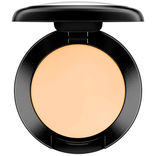 Studio Finish SP35 Concealer 7g