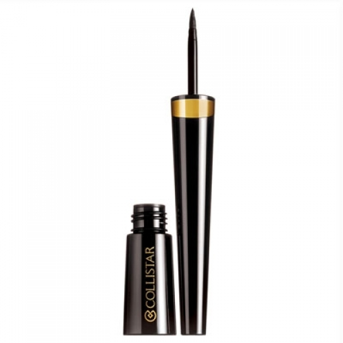 Tecnico Eye Liner Waterproof