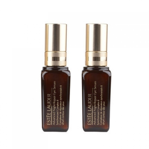 Set E.Lauder Travel Exclusive Advanced Night Repair For Eyes 2x15ml