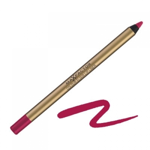 Lip Liner Colour Elixir 4ml