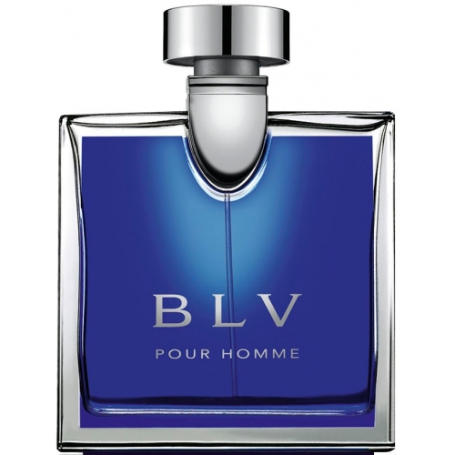 BLV pour Homme