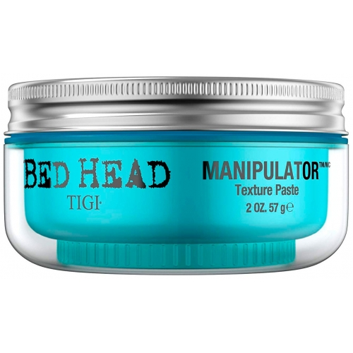 Bed Head Manipulator Texturizer