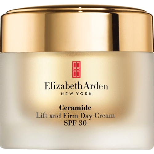 Ceramide Lift and Firm Day SPF30 P.Mixta/Seca