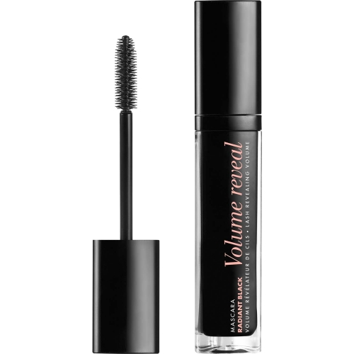 Mascara Volume Reveal Radiant 7,5ml