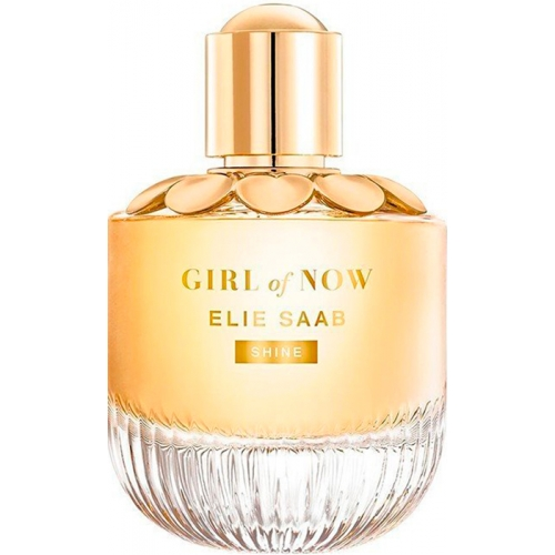 Girl of Now Shine 30ml