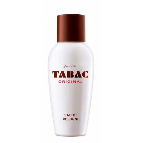 Tabac Original - Splash