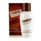 Tabac Original Pre Electric Shave Lotion 150ml