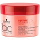 BC Peptide Repair Rescue Masque 200ml