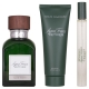 Set Vetiver edt 120ml + After Shave 75ml + edt 20ml