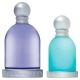 Set Halloween edt 100ml + Halloween Blue Drop edt 30ml