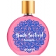 Fresh Festival Woman edt 100ml