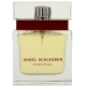Essential edp 100ml