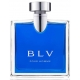 BLV pour Homme edt 100ml