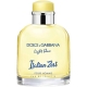 Light Blue Italian Zest edt 125ml