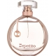 Repetto Paris edt 50ml
