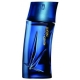 Kenzo Homme Night edt 100ml