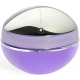 Ultraviolet edp 80ml