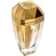 Lady Million Eau My Gold edt 80ml